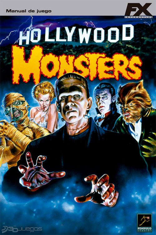 hollywood_monsters-2249711.jpg