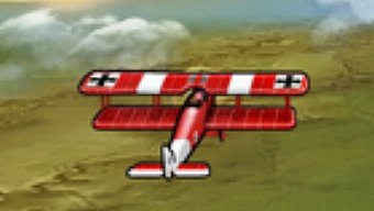 Sid Meier's Ace Patrol: Impresiones jugables