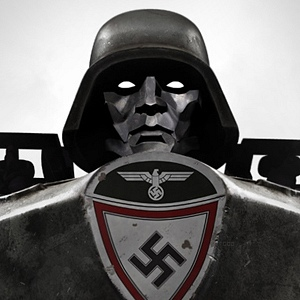 Wolfenstein: The New Order Análisis