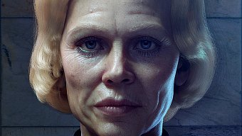 Wolfenstein The New Order: Impresiones GamesCom