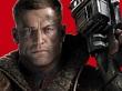 �Secuela para Wolfenstein: The New Order? El actor tras el protagonista lo insin�a
