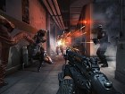 Pantalla Wolfenstein: The New Order