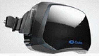 Oculus Rift: Impresiones