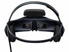 Oculus Rift - PC