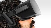 Video Oculus Rift - Vídeo Noticia: Ya tiene Precio