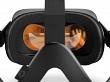 Juegos de Lanzamiento (Oculus Rift)