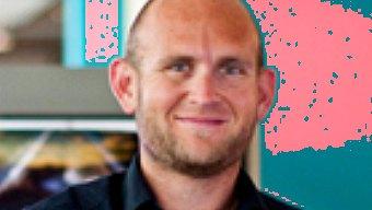 Los Sims 4: Entrevista a Ryan Vaughn