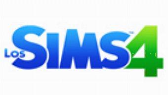 Los Sims 4 confirma oficialmente su desarrollo