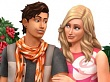 Jard�n Rom�ntico - Pack de Accesorios (Los Sims 4)