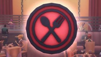 Los Sims 4, Escapada Gourmet (DLC)
