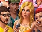 Tráiler Oficial - Xbox One / PS4