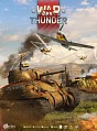War Thunder Xbox One