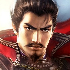 Nobunagas Ambition Sphere of Influence Análisis