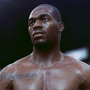 UFC An�lisis