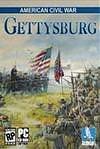 American Civil War: Gettysburg PC