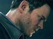 Quantum Break corrige p�rdidas de guardados, tiempos de carga y cuelgues con su nuevo parche
