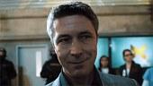 Video Quantum Break - Casting