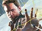 Quantum Break: Vídeo Análisis 3DJuegos