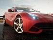 La pel�cula de Need for Speed muestra su primer tr�iler