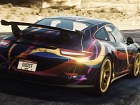Need for Speed Rivals - PC