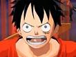 Avances y noticias de One Piece: Unlimited World Red