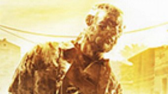Dying Light: Primer contacto