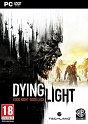 Dying Light PC