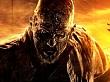 Dying Light presentará su misterioso futuro en el E3 2017