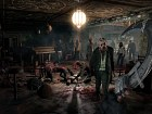 Imagen Xbox One Dying Light