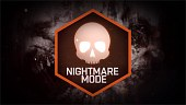 Video Dying Light - Dying Light: Nuevo Nivel de Dificultad: Modo Pesadilla