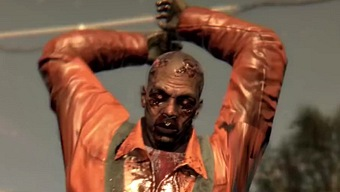 Video Dying Light, Dying Light: Tercer Aniversario