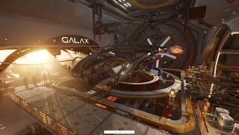 Lo próximo en llegar a 3DMark será el DLSS de Nvidia