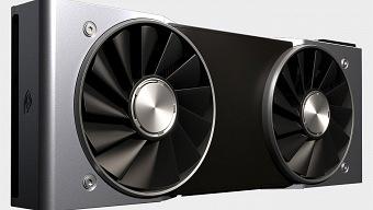 Nvidia parece estar trabajando en una GTX 1660 Ti