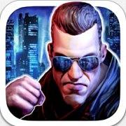 Carátula de Fightback - iOS