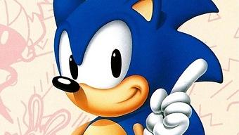 El creador de Sonic quiso trabajar en Nintendo