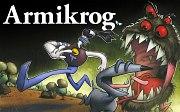 Carátula de Armikrog - Linux